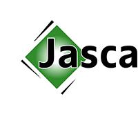 Jasca